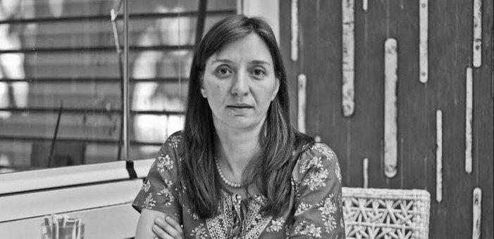 'Feminist tarih, uzun süre Türk-Müslüman kimliğiyle yazıldı'