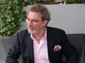 Robert Guediguan