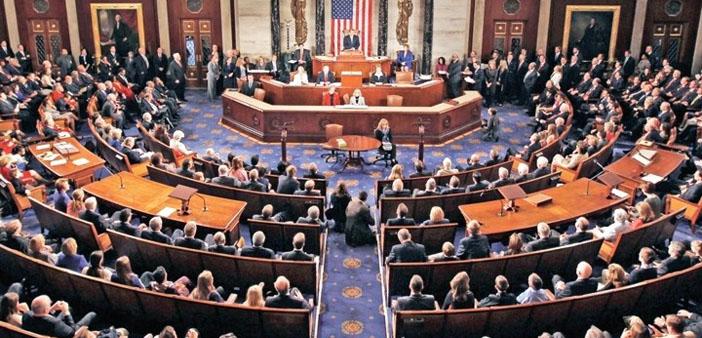 ABD Temsilciler Meclisi'nden Türkiye'yle ilgili ifade özgürlüğü tasarısı