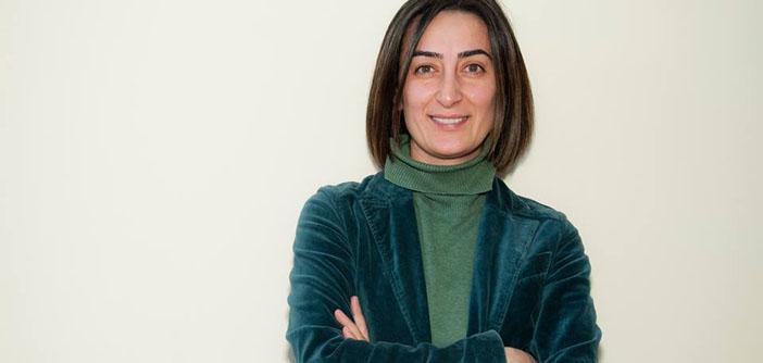 Kadınların dilinden ve suskunluğundan Ermeni Soykırımı'nı anlamak