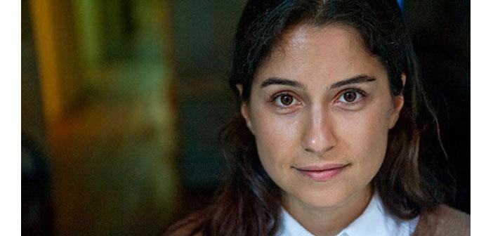 Arzu Geybullayeva: Agos'ta çalıştığım için linç edildim