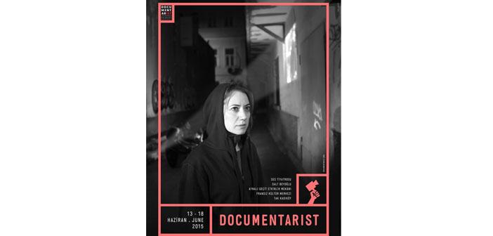 Documentarist'te 'Yüzyıllık Yalnızlık'