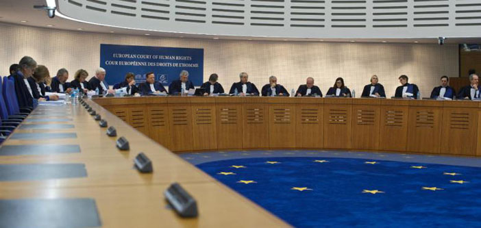 AİHM Büyük Daire'den Ermenistan'a mahkumiyet kararı