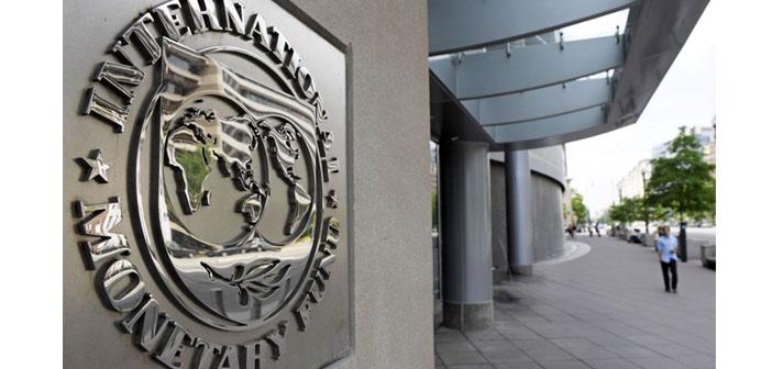 IMF, Ermenistan'da ekonomik büyüme öngörmüyor