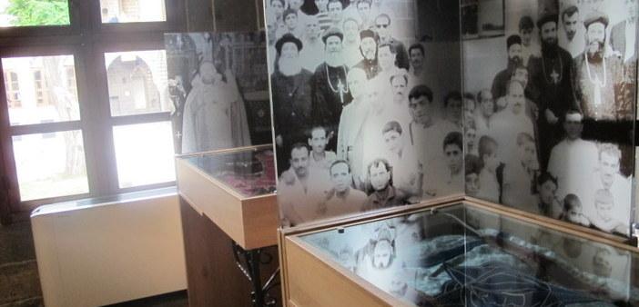 Diyarbakır'da toplumsal hafıza canlanıyor