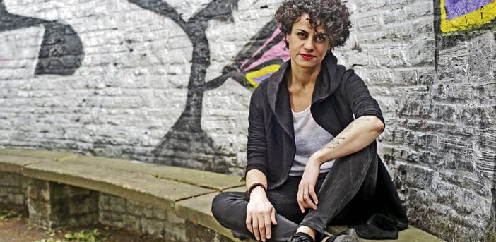 Lobna Allamii: Dokunulmazlığı kalkan herkese dava açacağım