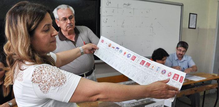 Ermenistan'da merak, heyecan ve endişe
