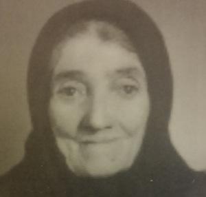 Noyemar Melkoni Muradyan