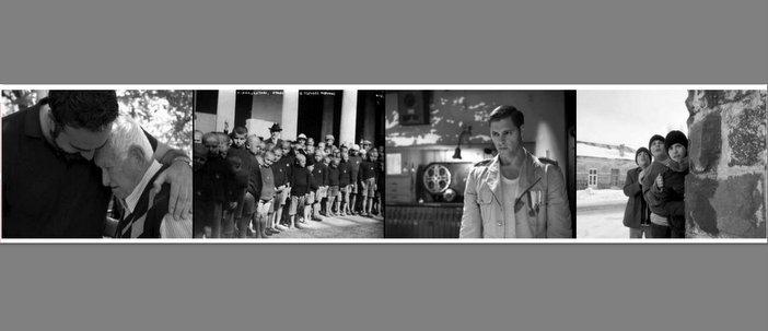 Altın Kayısı filmlerinden Ermeni Soykırımı'na özgün yaklaşımlar