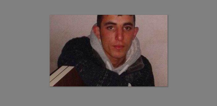 Cizre'de 17 yaşındaki Nere polis kurşunuyla öldü