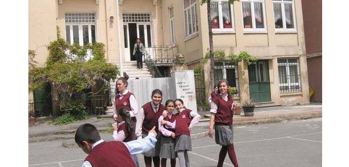Gayrimüslim okullarına MEB desteği devam edecek