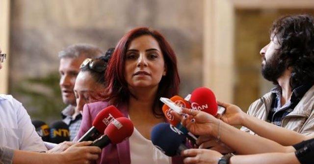 Selina Doğan: Meclis içtüzüğü değişsin, cinsiyetçi ifadeler yasaklansın
