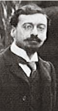 Yervant Manuelyan