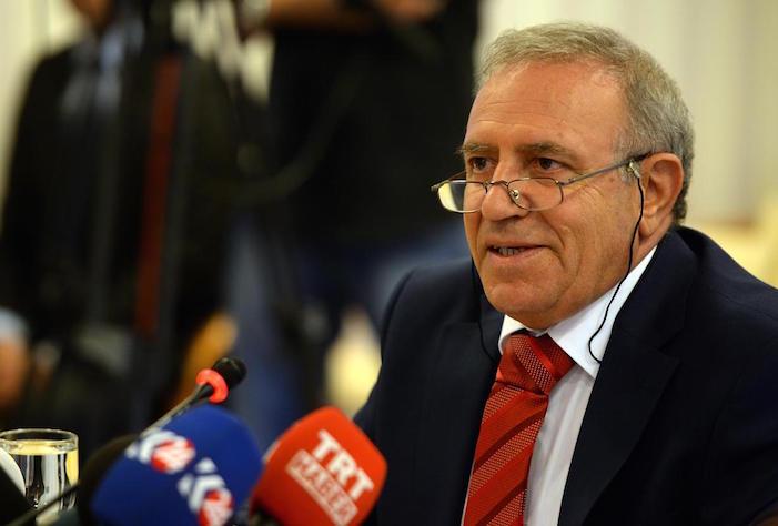 AB Bakanı: Ermenilere katliam yapıldığı çok açık ve nettir