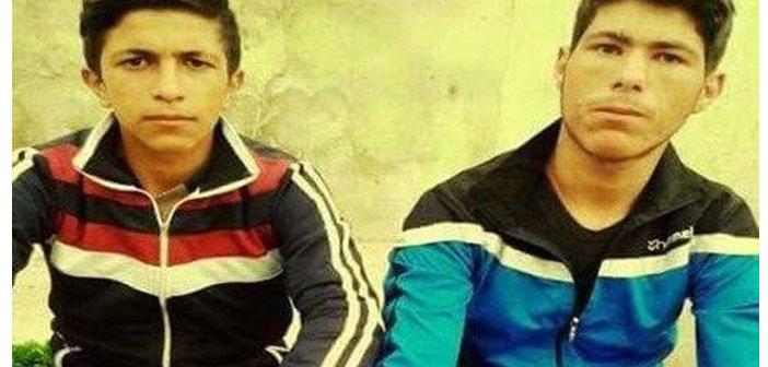 Ağrı Barosu: Diyadin'de öldürülen çocuklar savunmasız ve sivildi