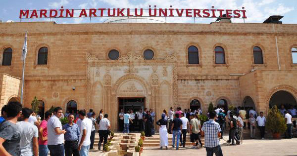 Undergraduate education in Syriac will be launched, and Armenian is next