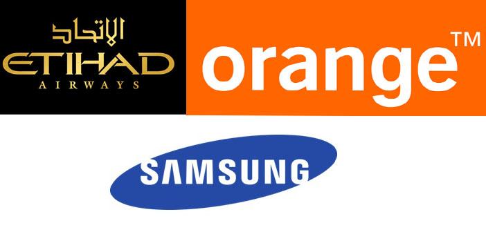 Uluslararası üç büyük firma Ermenistan pazarından çekiliyor