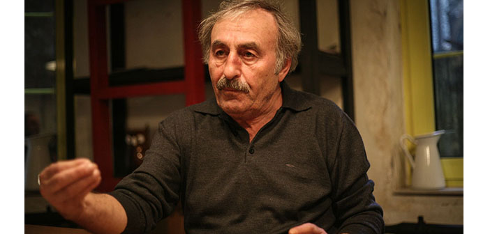 Ömer Laçiner: MHP anti-Kürt havanın en büyük yararlanıcısı olmaya çalışıyor