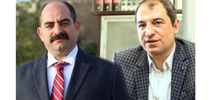 Ermenistan İstihbarat Teşkilatı: Kara ve Öz'ün geçişiyle ilgili bilgimiz yok
