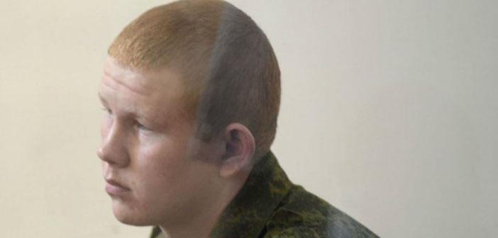 Rusya'dan Gümrü katliamı sanığına 10 yıl ceza