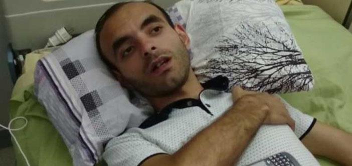 Azerbaycan'da bir gazeteci daha öldürüldü
