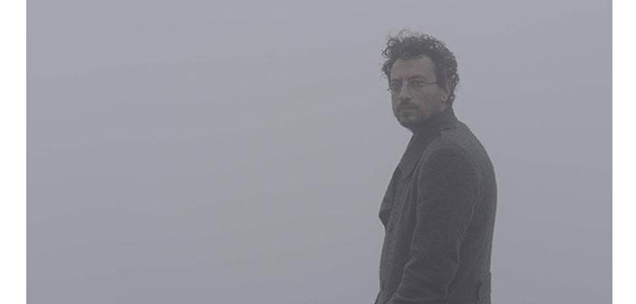 Montreal Film Festivali'ne Türkiye'den üç film