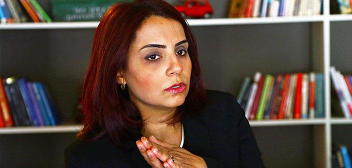 Selina Doğan: Kamp Armen saldırısının failleri ortaya çıkmadıkça sorumlu iktidardır