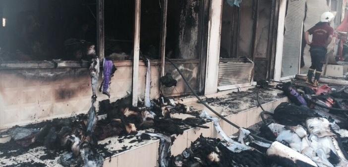 Sivil toplum örgütlerinden Silvan için etkin soruşturma çağrısı
