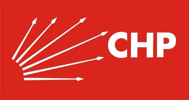 CHP aday listesi