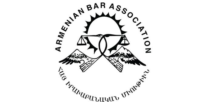 Ermeni Baro Avukatları Birliği'nden Ermenilere yönelik nefret söylemine kınama