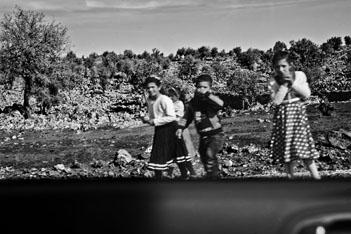Diyarbekir'den Halep'e tersine bir göçün, bitmeyen bir hasretin hikâyesi