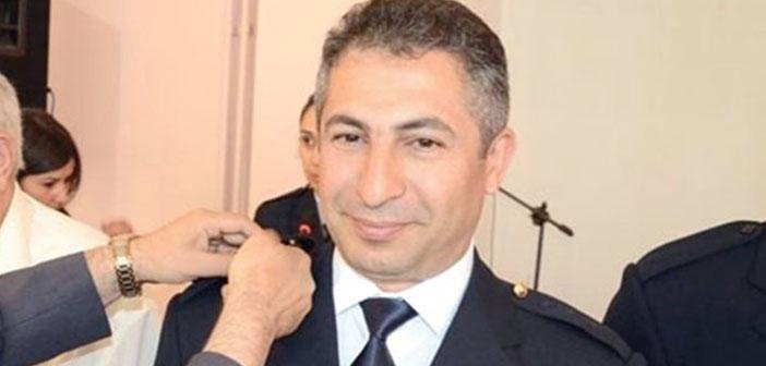 Avukat Bakırcıoğlu, Engin Dinç'in ifadesini değerlendirdi: