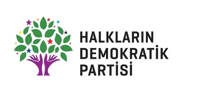 HDP aday listesi
