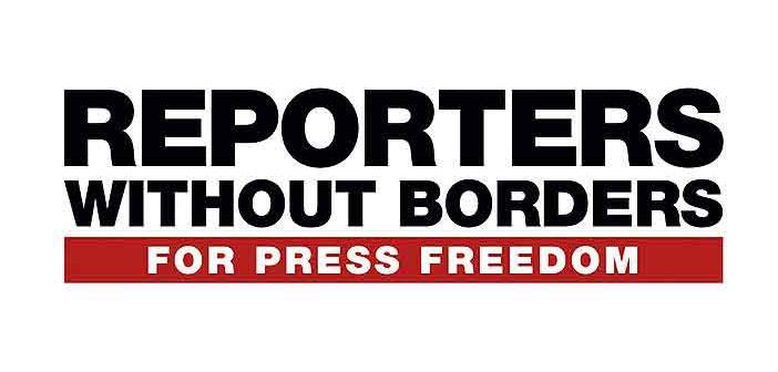 Sınır Tanımayan Gazeteciler: Türkiye'de sansür nereye varacak?