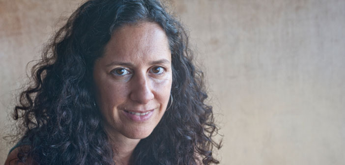 'Mısır ve Irak'ta feminizmin köklü bir geçmişi var'