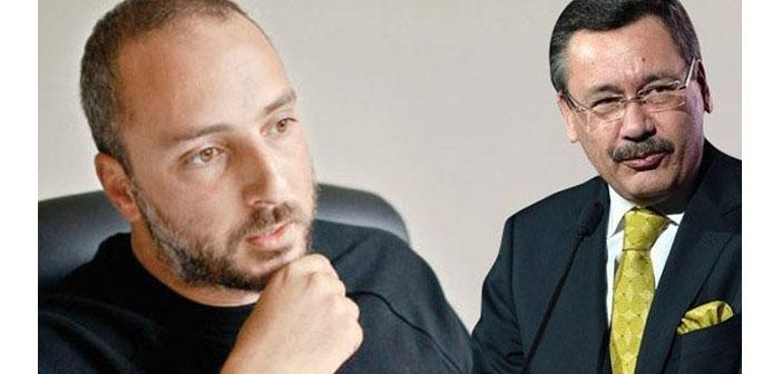 'Tiksinti' veren dava Ankara'da görülecek