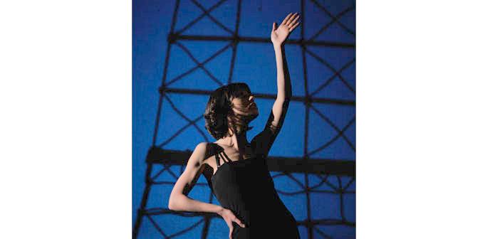 Yerevanlı tiyatrocular ilk kez İstanbul sahnelerinde