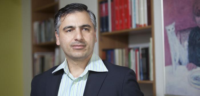 Perinçek Davası'na müdahil avukat: AİHM'de derin görüş ayrılığı var