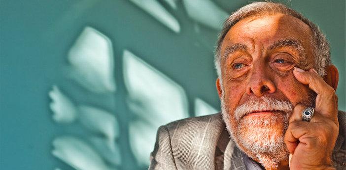 'Ermenistan benim tarihim, babamın tarihi değil'