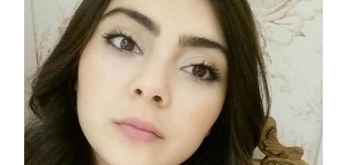İHD Dilek Doğan raporu: Polis 'kızını oğlun vurdu' dedi
