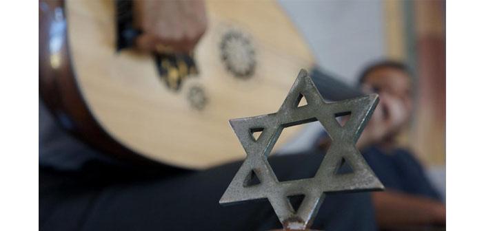 Edirne Sinagogu ilk konserine hazırlanıyor