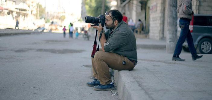 AA muhabiri IŞİD saldırısında hayatını kaybetti
