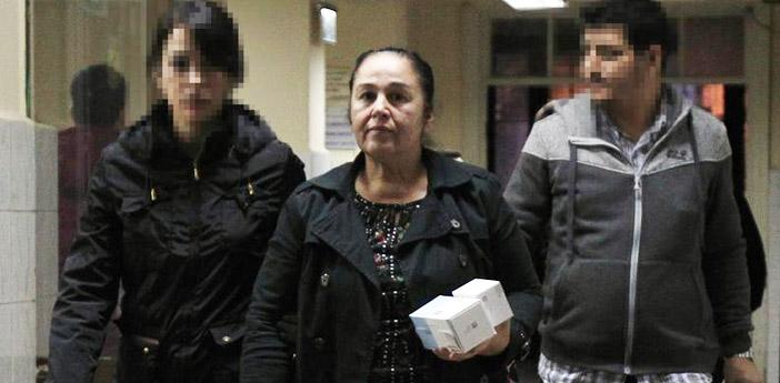 15 HDP'li siyasetçi tutuklandı