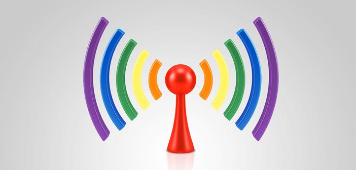 LGBTİ'lerin İnternet Yoluyla İfade Özgürlüğü raporu yayımlandı