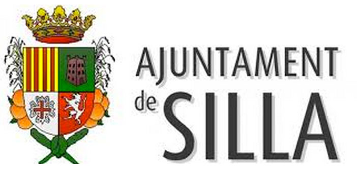 İspanya'nın Silla kenti Ermeni Soykırımı'nı resmen tanıdı