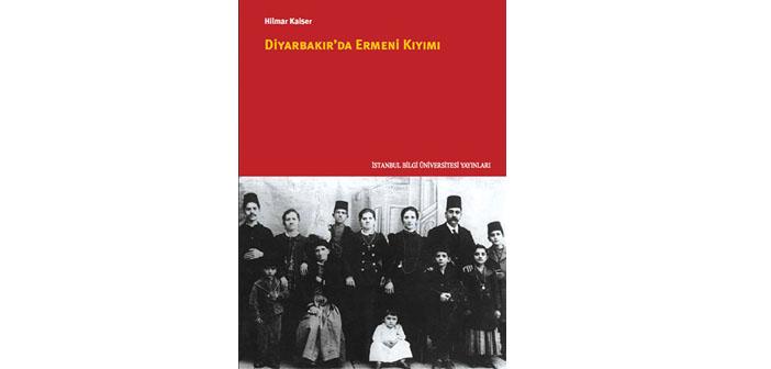 Diyar-ı Bekr, Mon Amour