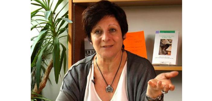 Batı Ermenicesinin sorunları ve Krikor Beledian'ın edebiyatı