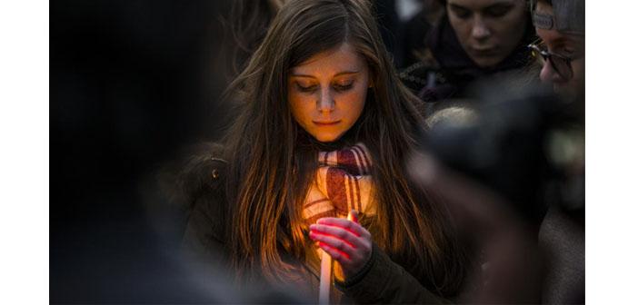 Paris katliamında hayatını kaybedenlerin hikayeleri