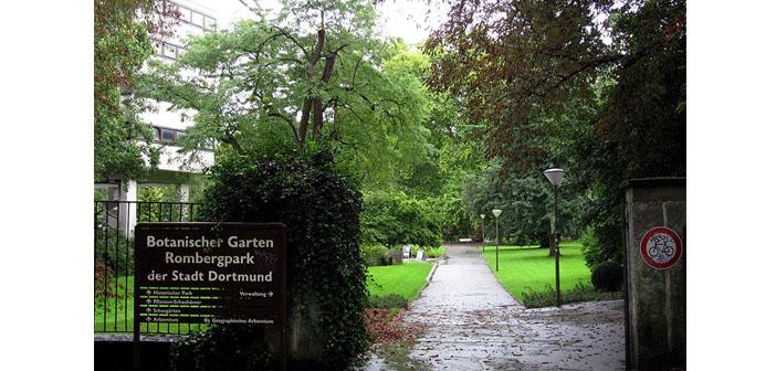 Ermeni-Alman Dostluk Bahçesi Türk lobisinden çekiniyor