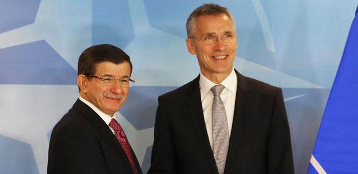 Brüksel Zirvesi: Vize vaadine 'Geri kabul anlaşması' şerhi